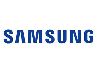 Samsung Side By Side Kühlschrank Bedienungsanleitungen Und